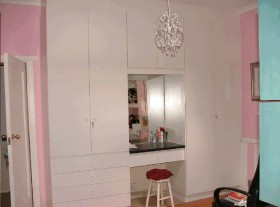 built-in-cupboards-03