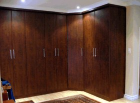 built-in-cupboards-04