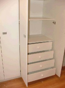 built-in-cupboards-012