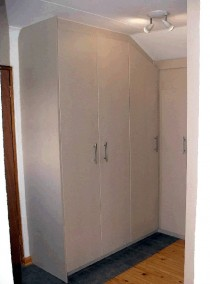 built-in-cupboards-05