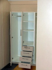 built-in-cupboards-06