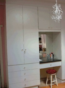built-in-cupboards-07