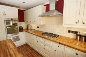 kitchen-cupboards-05