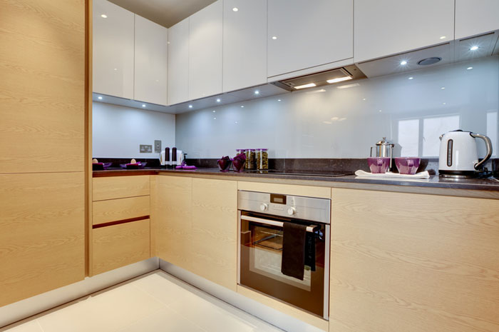 Excellent Built in Kitchen Cupboards Designs 700 x 465 · 48 kB · jpeg